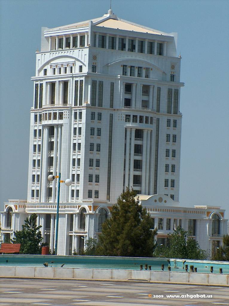 (LAST PHOTO)photographer Ashgabat.us Website.