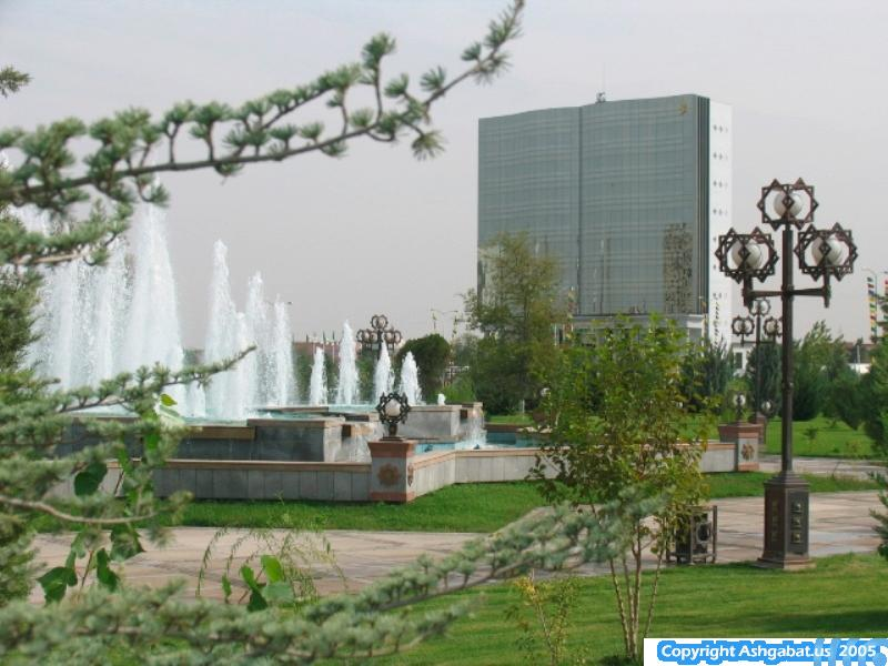 (LAST PHOTO)photographer Ashgabat.us.