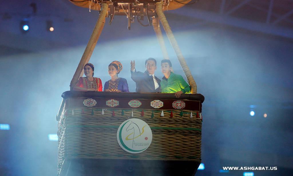 (LAST PHOTO)photographer Ashgabat.us Website.