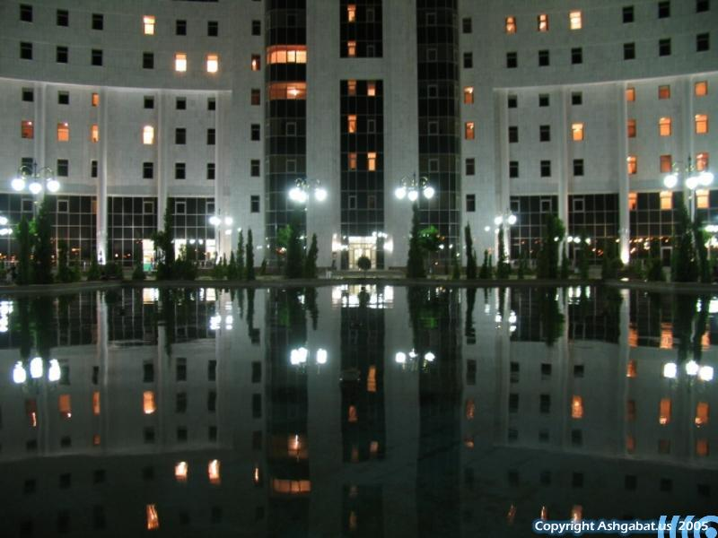 Click to view the next photo photographer Ashgabat.us.