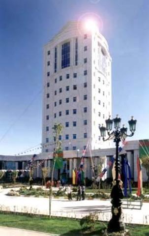 (LAST PHOTO)photographer Ashgabat.us.